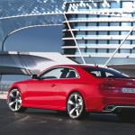 2011 audi rs5 press images 002 150x150 2011 Audi RS5  Photos,Price,Reviews,Specifications