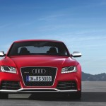 2011 audi rs5 press images 003 150x150 2011 Audi RS5  Photos,Price,Reviews,Specifications