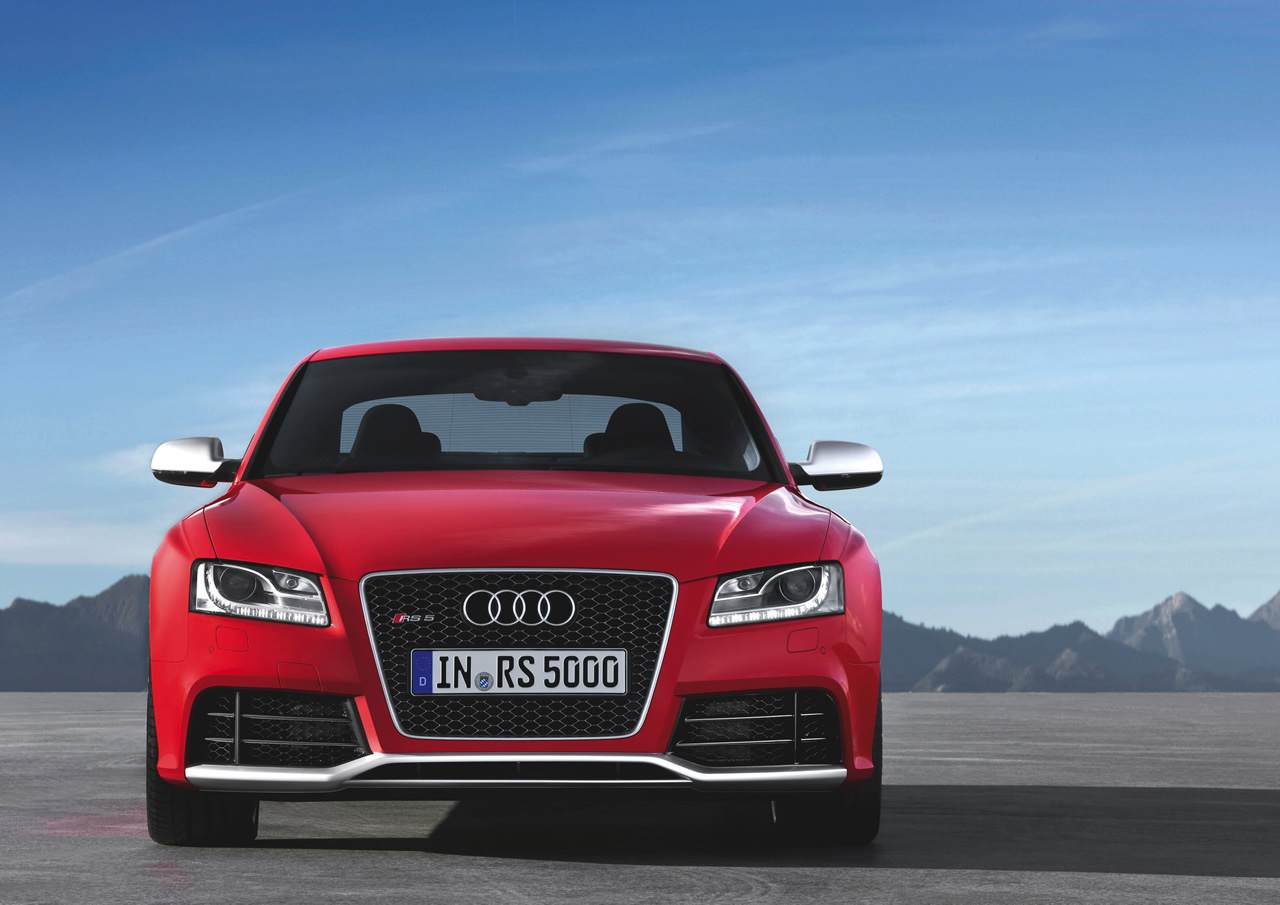2011 audi rs5 press images 003 2011 Audi RS5  Photos,Price,Reviews,Specifications