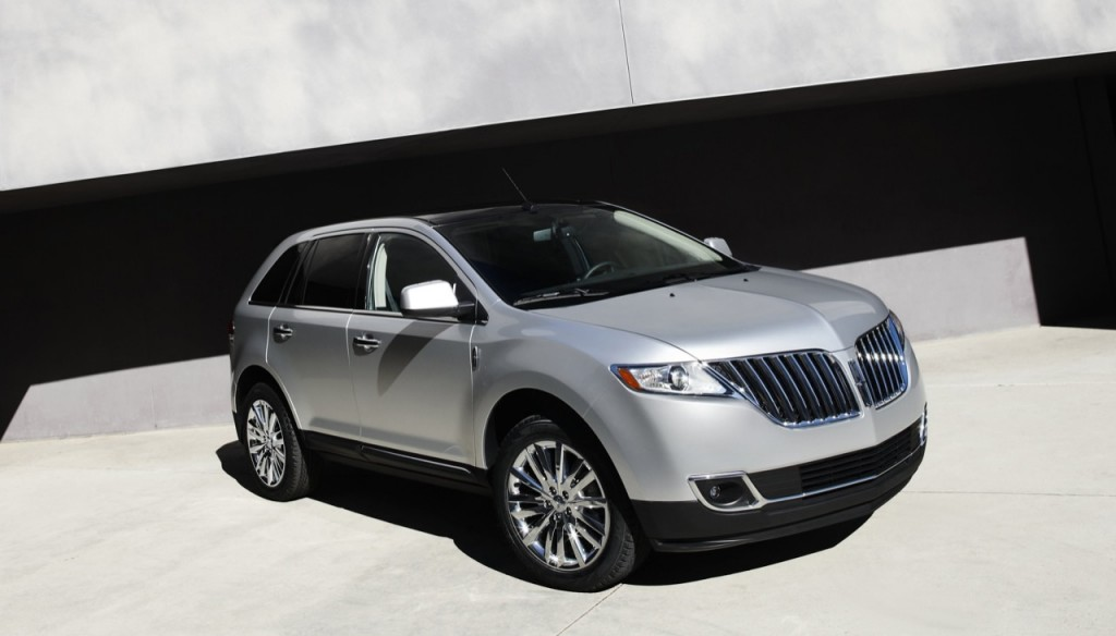 2011 lincoln mkx press images 007 1024x584 2011 Lincoln MKX Photos,Price,Specification,Reviews