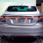 2011 saab 209 5 12 2 cd gallery 150x150 2011 Saab 9 5  Photos,Price,Specifications,Reviews