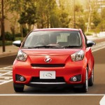 2011 toyota iq 350g 2 150x150 2011 Toyota IQ  Photos,Price,Specifications,Reviews
