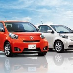 2011 toyota iq 350g 4 150x150 2011 Toyota IQ  Photos,Price,Specifications,Reviews