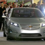 2011chevrolet volt 150x150 2011 Chevrolet Volt  Photos,Price,Specifications,Reviews