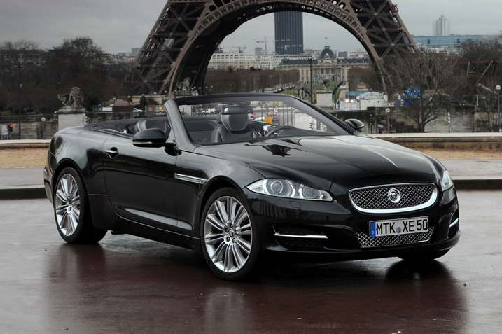 2012 Jaguar XE Front Angle View 2012 Jaguar XF Photos,Prices,Specifications,Reviews