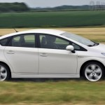 2012 Toyota Prius PHEV from Side View Picture 570x356 150x150 2012 Toyota Prius Photos,Price,Specifications,Reviews