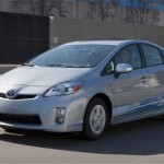 2012 toyota prius PHEV front three quarter 1 150x150 2012 Toyota Prius Photos,Price,Specifications,Reviews