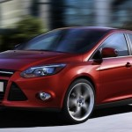 2012 ford focus press images main 150x150 2012 Ford Focus  Photos,Price,Specifications,Reviews