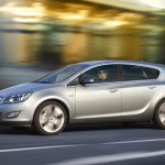 261054 150x150 2011 Opel Astra Sports Coupe  Photos,Price,Reviews,Specifications