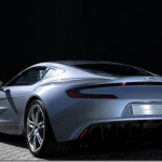 2 thumb1 150x150 2011 Aston Martin One 77  Photos,Price,Specifications,Reviews