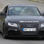 39898 2011 audi rs5 spyshots 02 thumb 4b77aa69e6bc9 625x360 150x150 2011 Audi RS5  Photos,Price,Reviews,Specifications