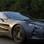 9 150x150 2011 Aston Martin One 77  Photos,Price,Specifications,Reviews