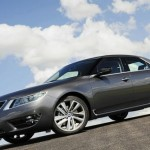 9168244 150x150 2010 Saab 9 5  Photos,Price,Specifications,Reviews