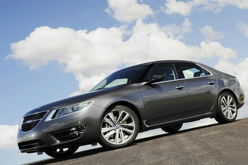 9168244 2010 Saab 9 5  Photos,Price,Specifications,Reviews