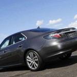 9186576 150x150 2010 Saab 9 5  Photos,Price,Specifications,Reviews