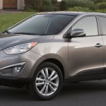 92790c45cafa023e524ede9ca1ad08b4 150x150 2010 Hyundai Tucson ix35  Photos,Price,Reviews,Specifications