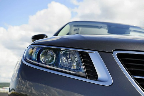 9337064 2010 Saab 9 5  Photos,Price,Specifications,Reviews