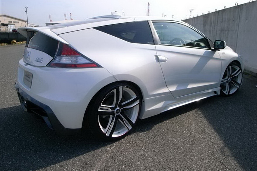 2011 honda cr z hybrid coupe photos price specificaions reviews. Black Bedroom Furniture Sets. Home Design Ideas