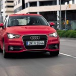 Audi A1 1.4TFSI 5 625x441 150x150 2011 Audi A1 1.4 TFSI Photos,Price,Specifications,Reviews