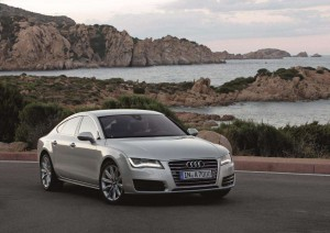 Audi A7 photos 300x212 Audi S7 Sportback Scheduled for Paris Motor Show  reviews,specification,price,photos