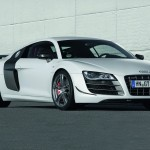 Audi R8 GT 50 150x150 2011 Audi R8 GT 560HP  Photos,Price,Specifications,Reviews