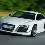 Audi R8 GT 52 150x150 2011 Audi R8 GT 560HP  Photos,Price,Specifications,Reviews