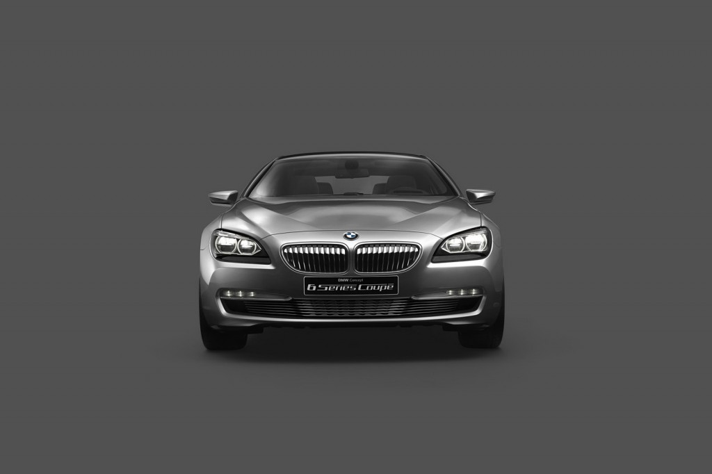 BMW Concept 6 Series Coupe 17 1024x682 2011 New BMW 6 Series Coupe Concept  Photos,Specifications,Reviews