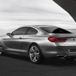 BMW Concept 6 Series Coupe 2 150x150 2011 New BMW 6 Series Coupe Concept  Photos,Specifications,Reviews