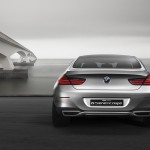 BMW Concept 6 Series Coupe 4 150x150 2011 New BMW 6 Series Coupe Concept  Photos,Specifications,Reviews