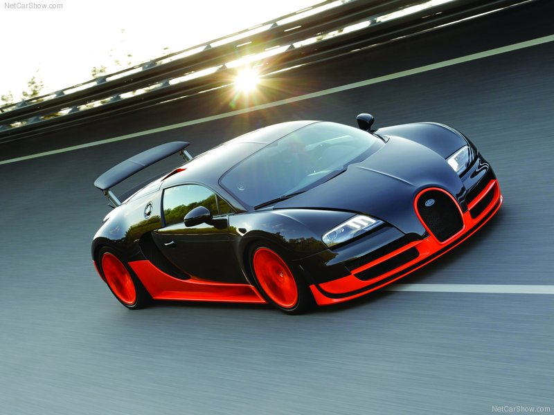 2011 bugatti veyron 16 4 super sport photos price. Black Bedroom Furniture Sets. Home Design Ideas