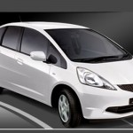 Hondajazz4 150x150 2011 Honda Jazz X  Photos,Price,Specifications,Reviews