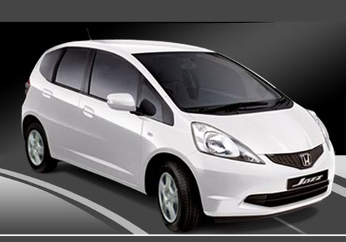 Hondajazz4 2011 Honda Jazz X  Photos,Price,Specifications,Reviews