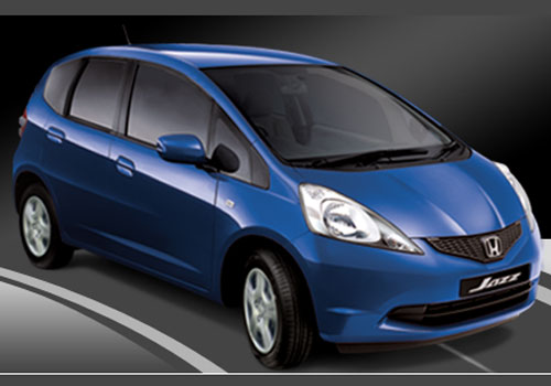 Hondajazz7 2011 Honda Jazz X  Photos,Price,Specifications,Reviews