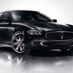 Maserati Quattroporte 150x150 2010 Maserati Quattroporte  Photos,Price,Specifications,Reviews