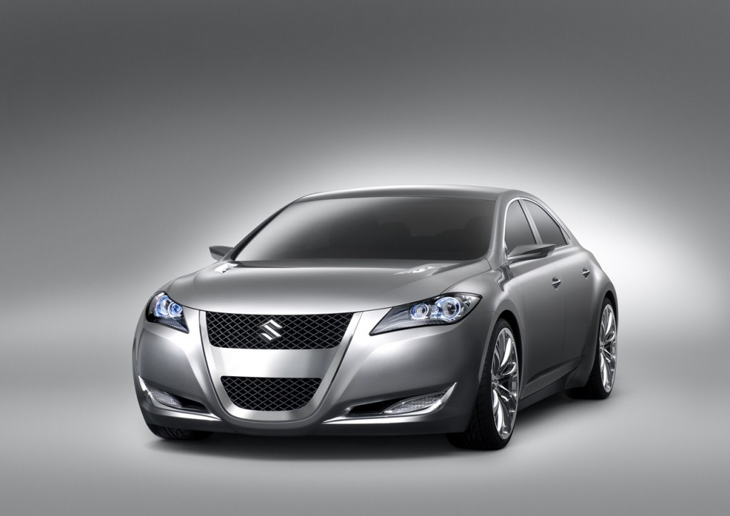 New Folder 1024x724 2010 Suzuki Kizashi  Price,Photos,Specifications,Reviews