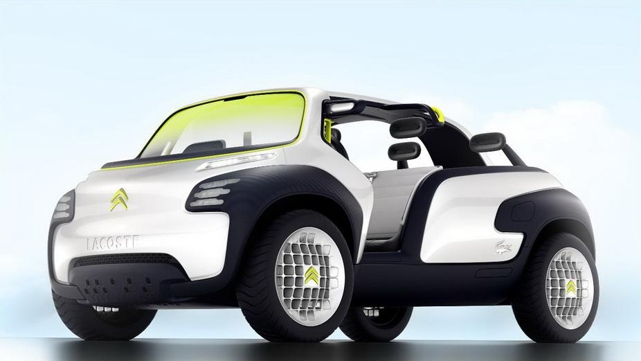 New Folder 20 2010 Citroën Lacoste Concept  Photos,Price,Specifications,Reviews