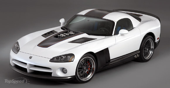 New Folder 201 Dodge Viper 2012  Photos,Specifications,Reviews