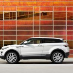 New Range Rover Evoque 21 150x150 2012 Range Rover Evoque with Easy to Care Car Upgradation Kit