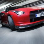 Nissan GT R Godzilla 1 150x150 2012 Nissan GT R  Photos,Price,Specifications,Reviews