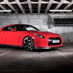 Nissan GT R Godzilla 2 150x150 2012 Nissan GT R  Photos,Price,Specifications,Reviews