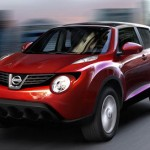 Nissan Juke 2 150x150 2011 Nissan Juke  Photos,Price,Specifications,Reviews