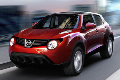 Nissan Juke 2 2011 Nissan Juke  Photos,Price,Specifications,Reviews