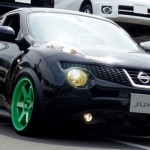 Nissan Juke Tune 1 150x150 2011 Nissan Juke  Photos,Price,Specifications,Reviews