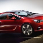 Opel GTC 1 150x150 2011 Opel Astra GTC  Photos,Specifications,Reviews