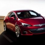 Opel GTC 2 150x150 2011 Opel Astra GTC  Photos,Specifications,Reviews