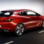 Opel GTC 3 150x150 2011 Opel Astra GTC  Photos,Specifications,Reviews