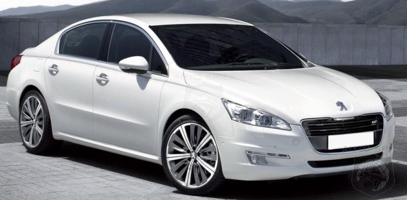 Peugeot 508 2011 Peugeot 508 Photos,Specifications,Reviews,Price