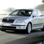 Skoda Laura 2 150x150 2011 Skoda Laura Specifications,Price,Photos,Reviews