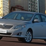 Toyota Corolla Altis 2011 4 150x150 2011 Toyota Corolla Altis GL  Photos,Price,Reviews,Specifications