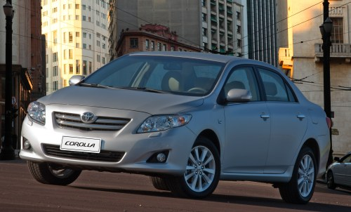 Toyota Corolla Altis 2011 4 2011 Toyota Corolla Altis GL  Photos,Price,Reviews,Specifications